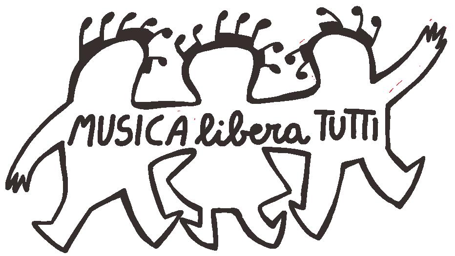 Musica Libera Tutti